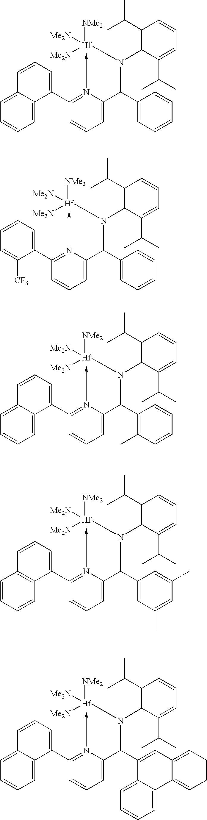 Figure US06900321-20050531-C00055