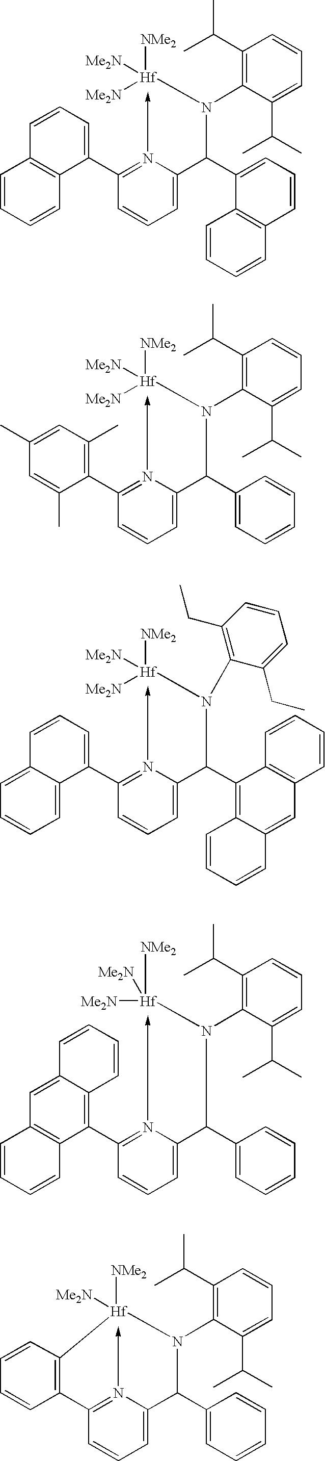 Figure US06900321-20050531-C00056