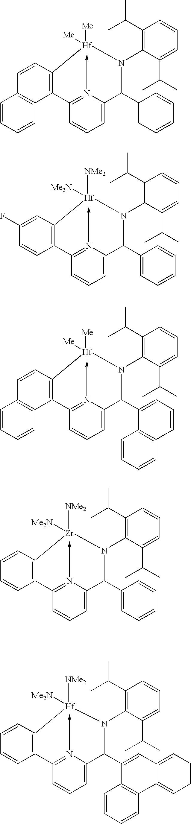 Figure US06900321-20050531-C00057