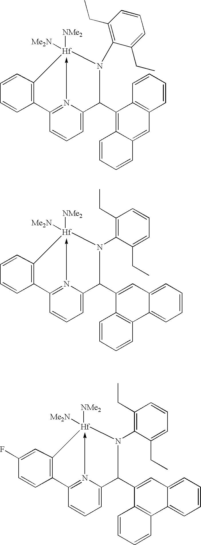 Figure US06900321-20050531-C00058