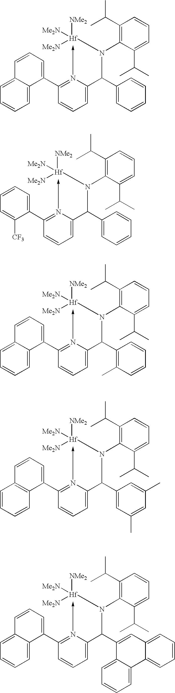 Figure US06900321-20050531-C00059
