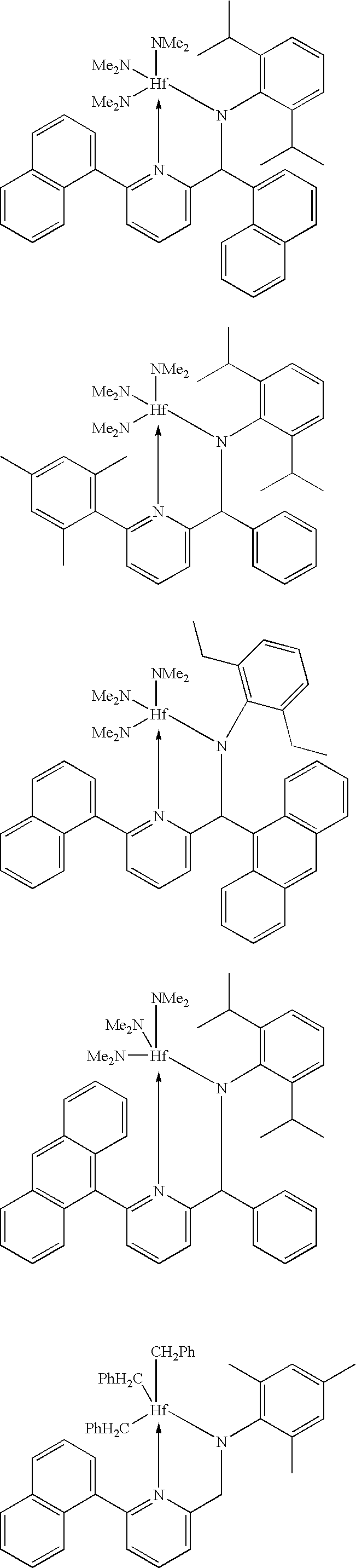 Figure US06900321-20050531-C00060