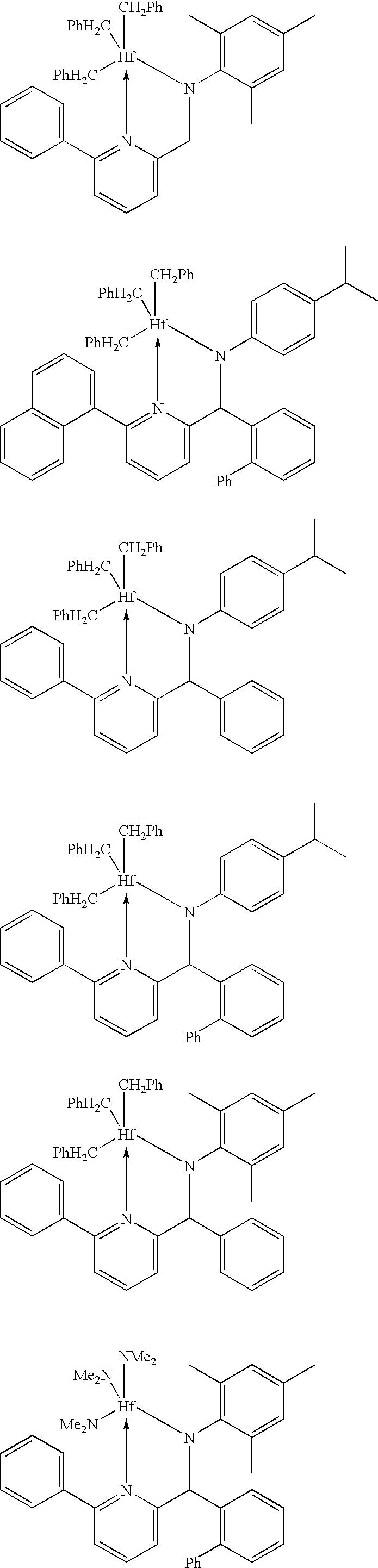 Figure US06900321-20050531-C00061