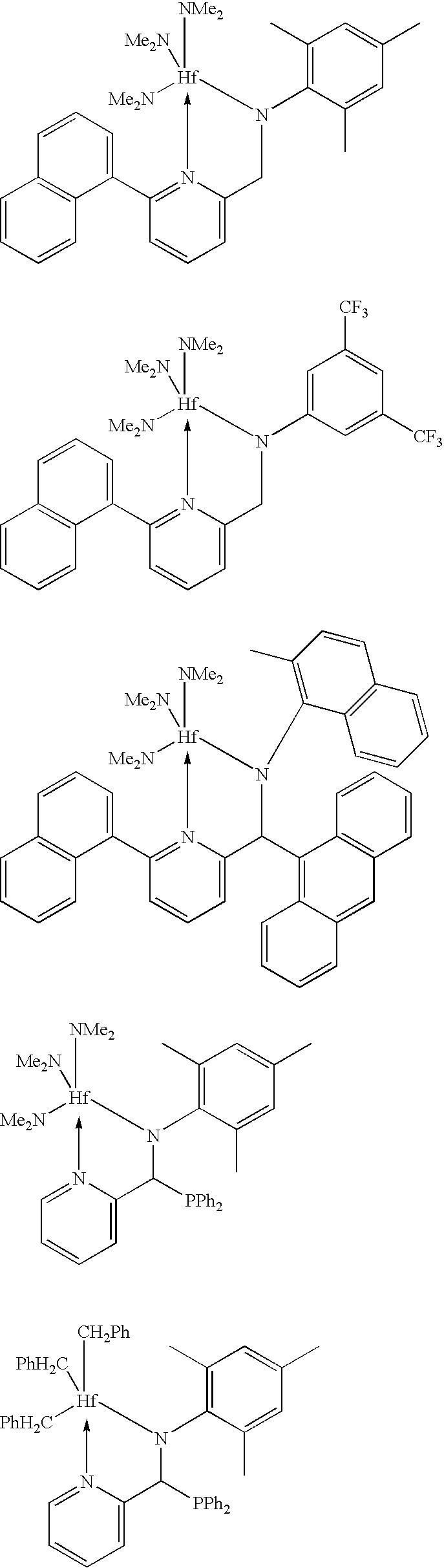 Figure US06900321-20050531-C00062