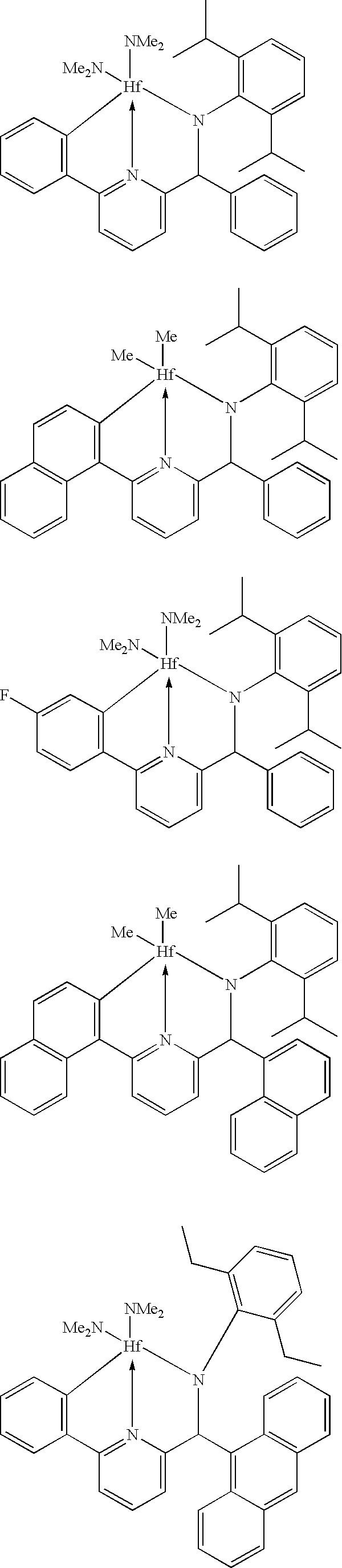 Figure US06900321-20050531-C00063