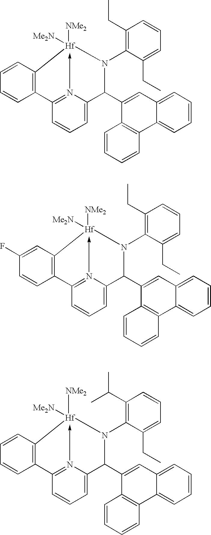 Figure US06900321-20050531-C00064