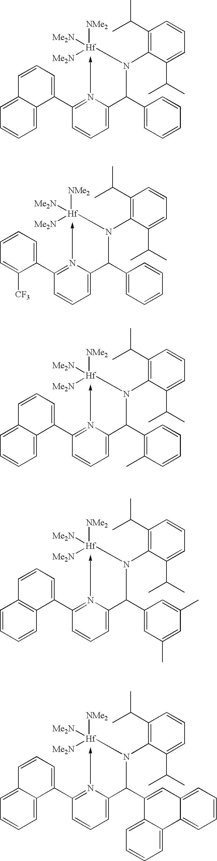 Figure US06900321-20050531-C00065