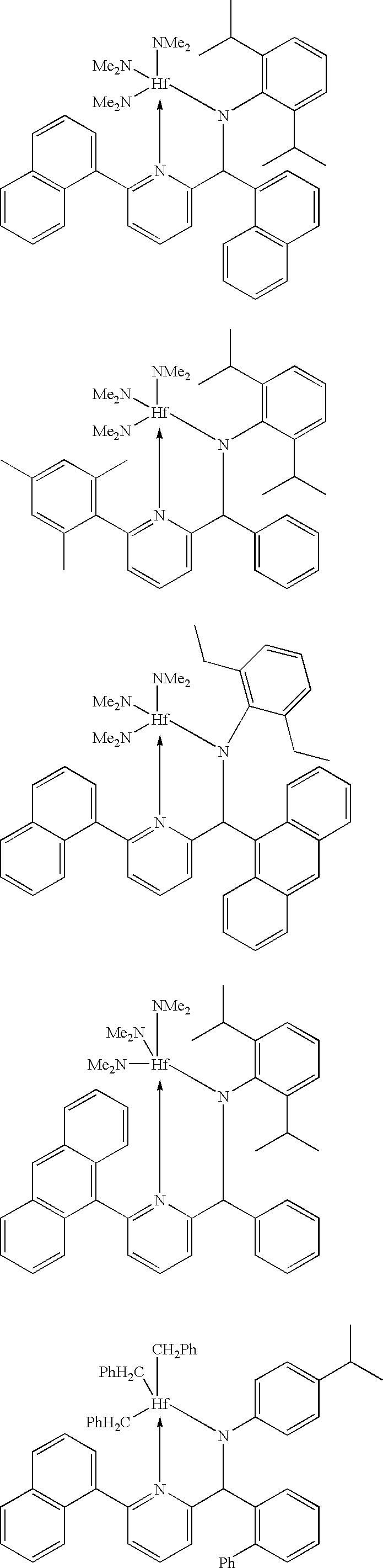 Figure US06900321-20050531-C00066