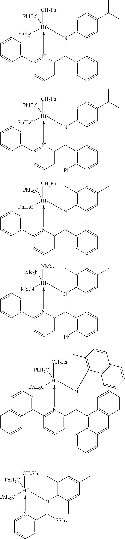 Figure US06900321-20050531-C00067