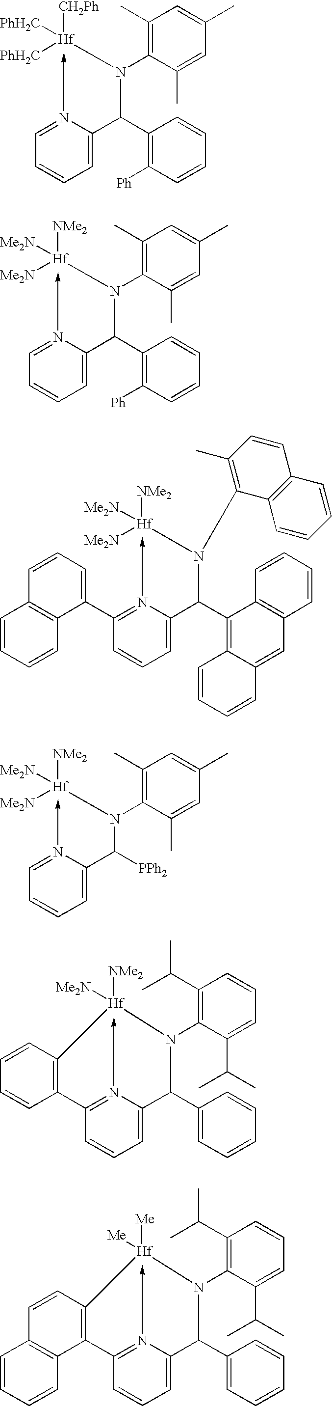 Figure US06900321-20050531-C00068