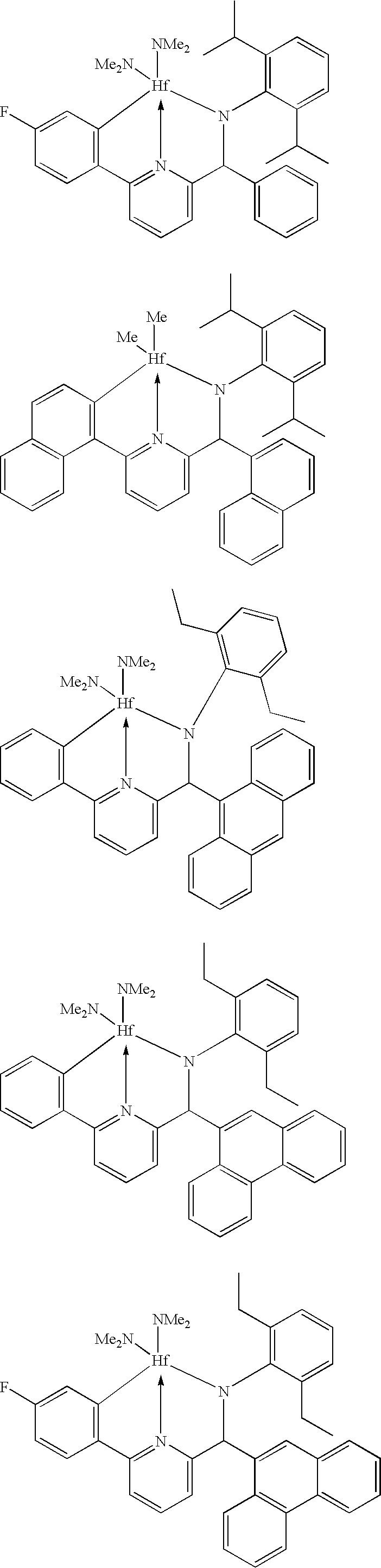 Figure US06900321-20050531-C00069
