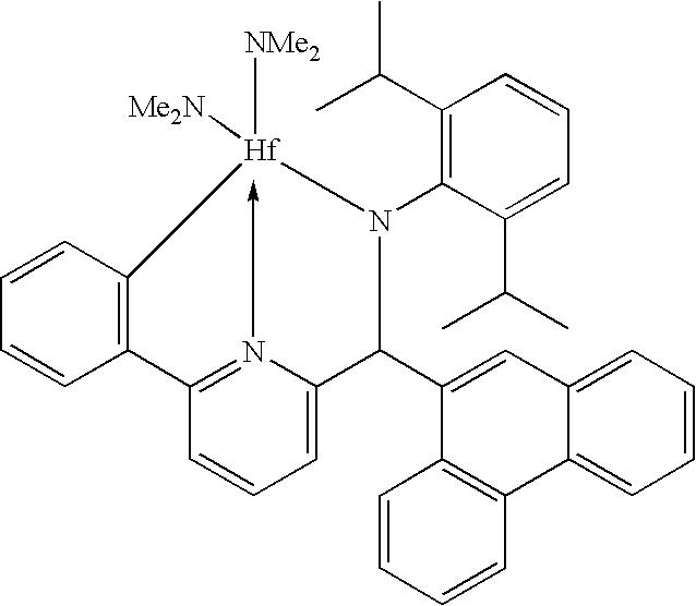 Figure US06900321-20050531-C00070
