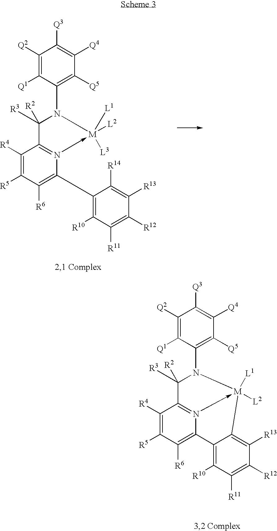 Figure US06900321-20050531-C00071