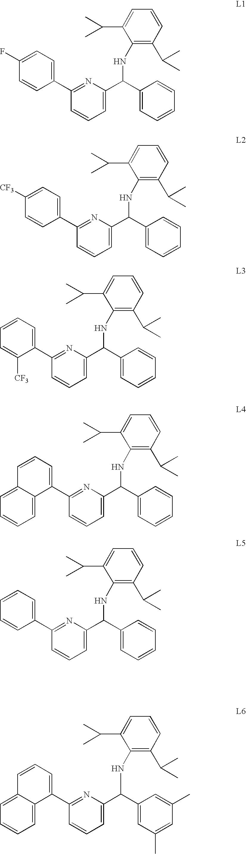 Figure US06900321-20050531-C00072