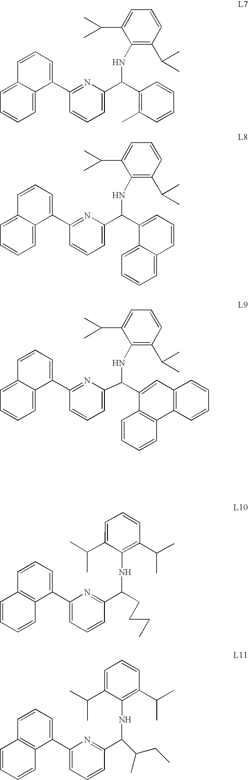 Figure US06900321-20050531-C00073