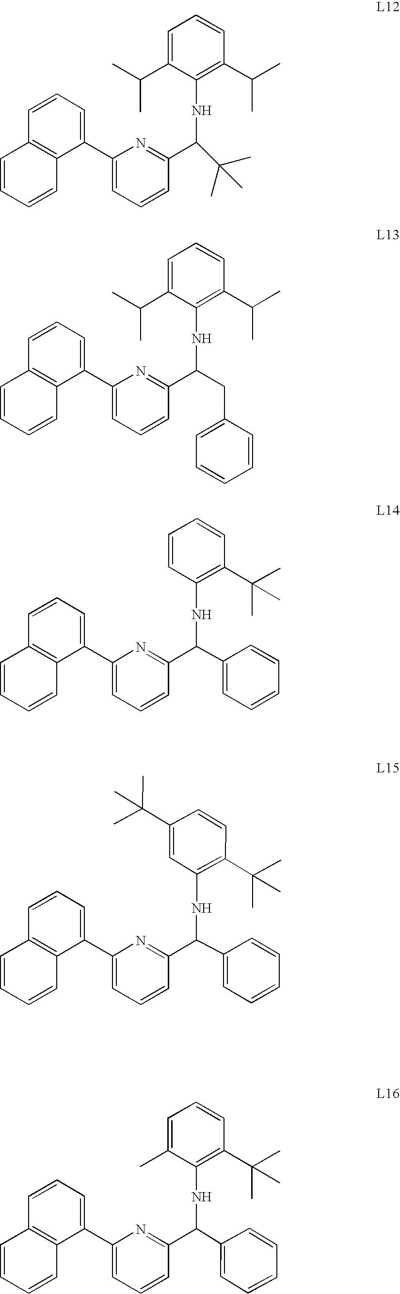 Figure US06900321-20050531-C00074