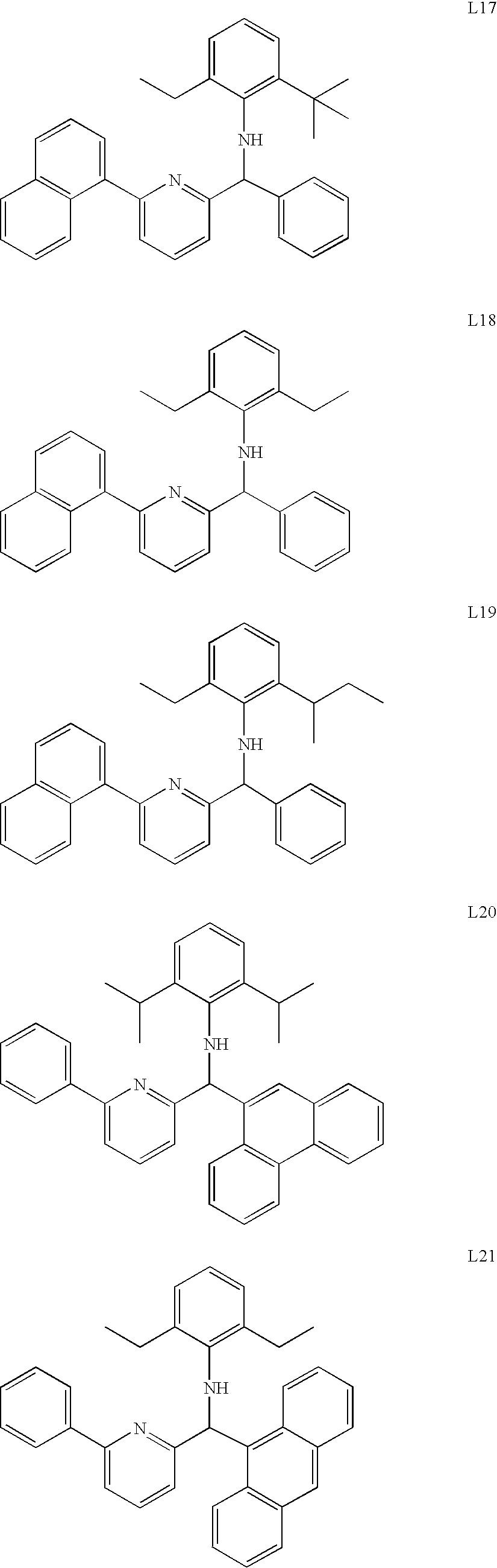 Figure US06900321-20050531-C00075