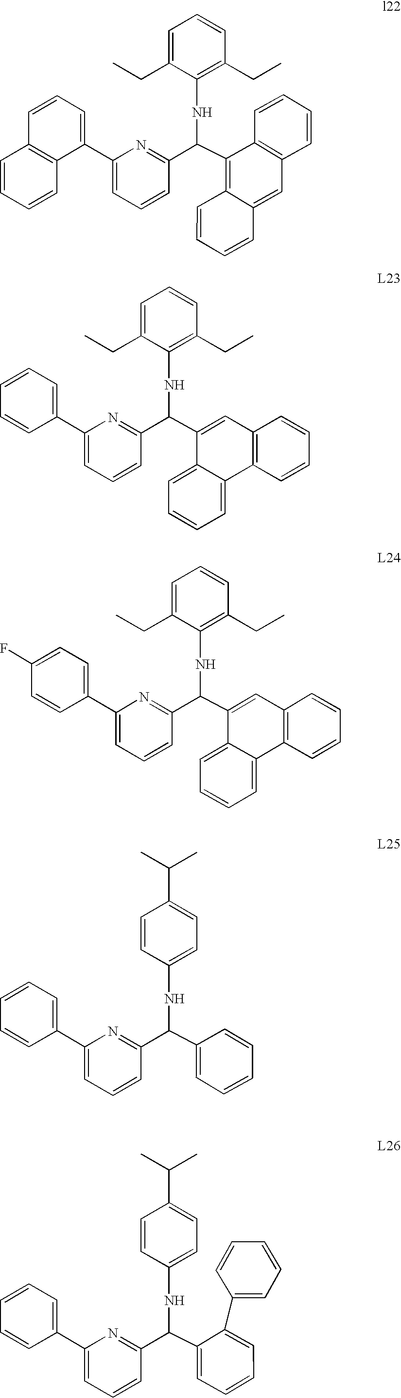 Figure US06900321-20050531-C00076