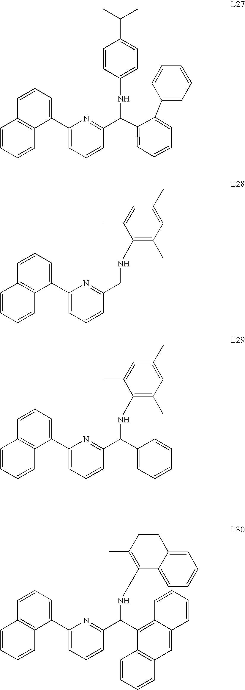 Figure US06900321-20050531-C00077