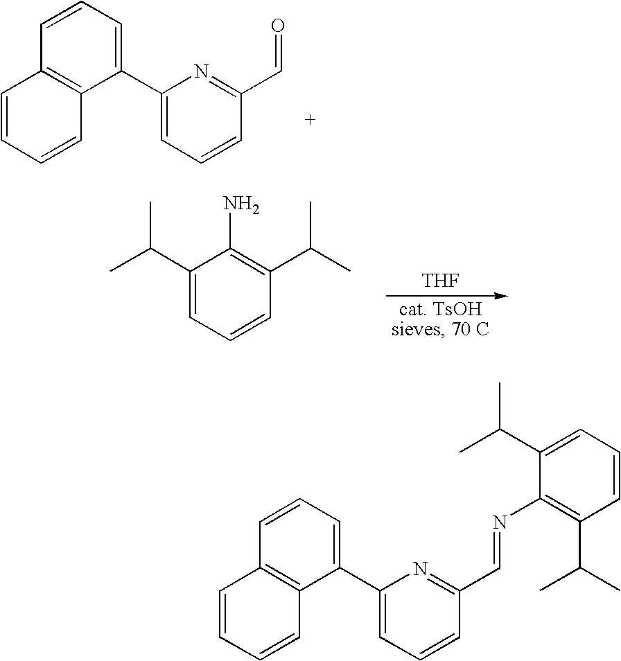 Figure US06900321-20050531-C00080