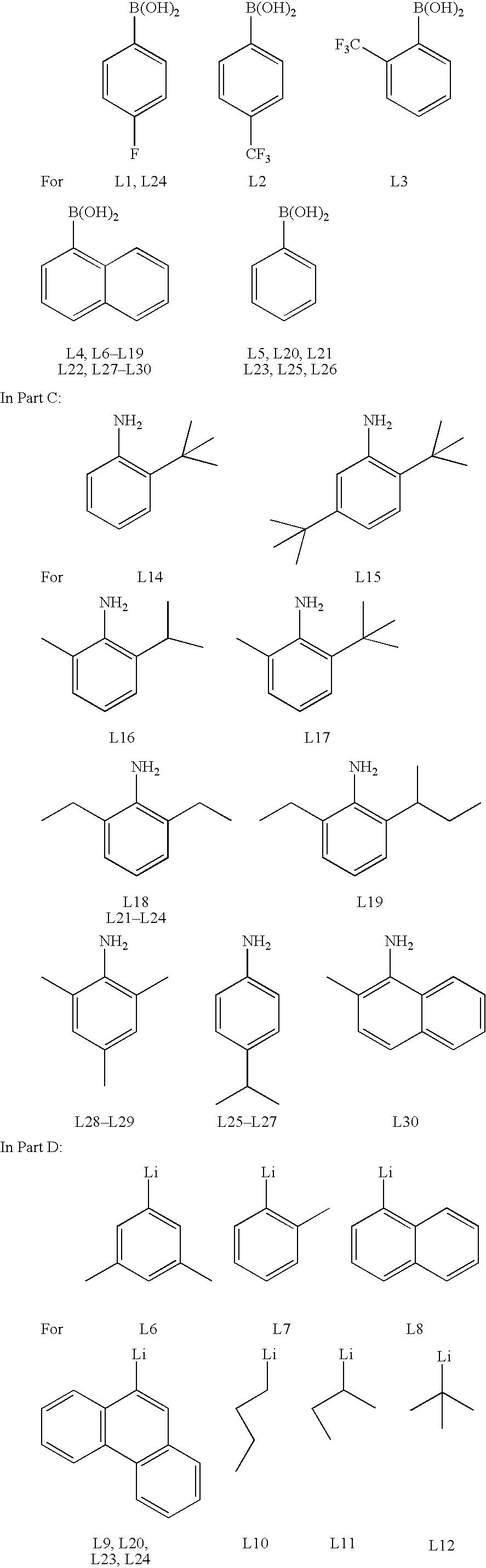 Figure US06900321-20050531-C00083