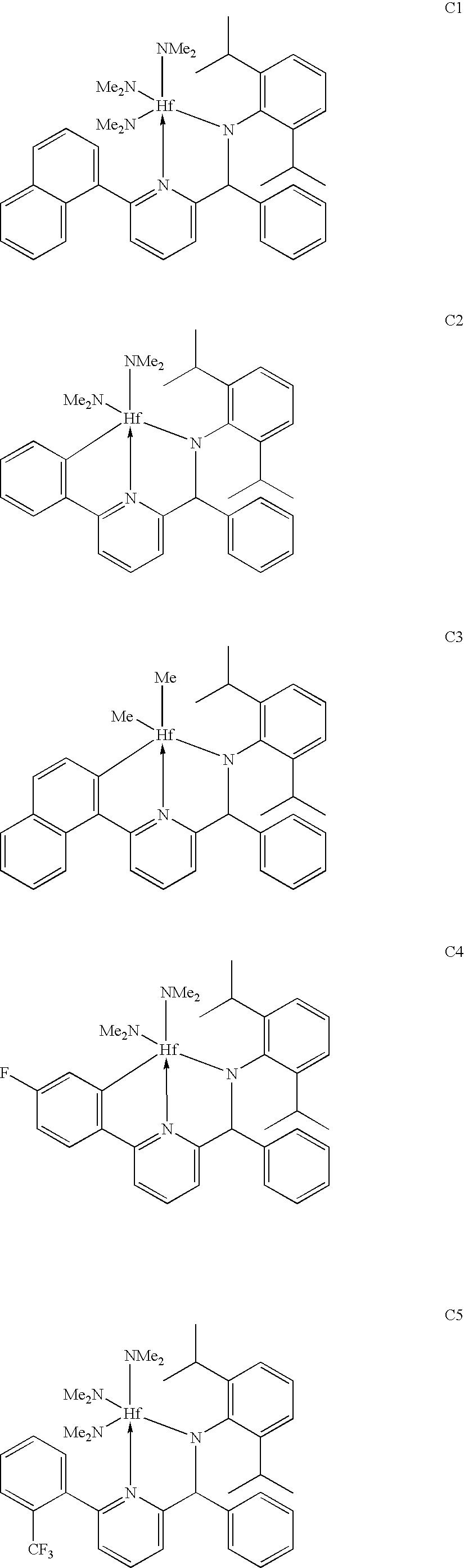 Figure US06900321-20050531-C00093