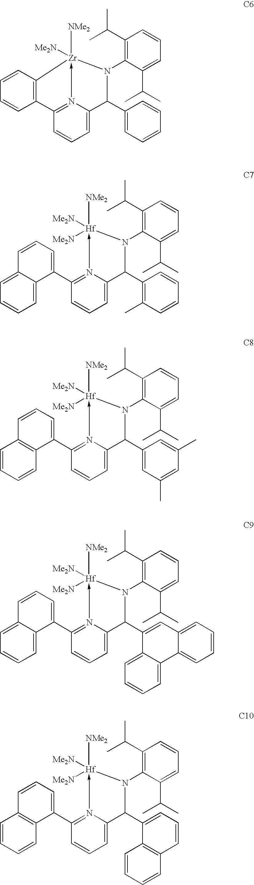Figure US06900321-20050531-C00094