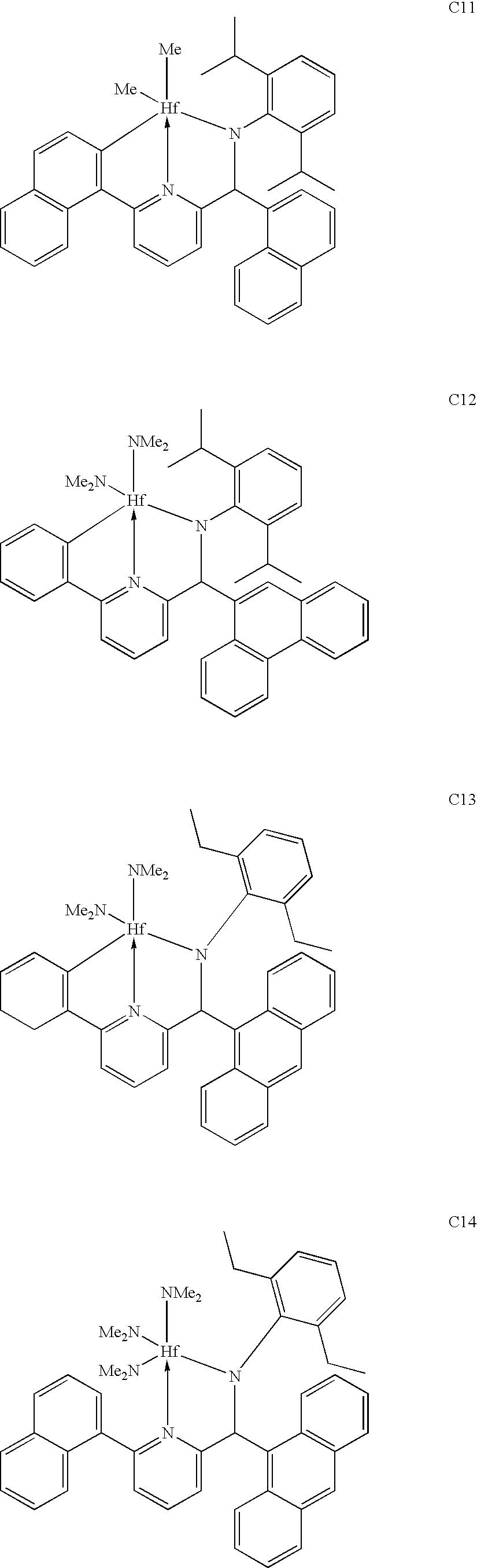 Figure US06900321-20050531-C00095