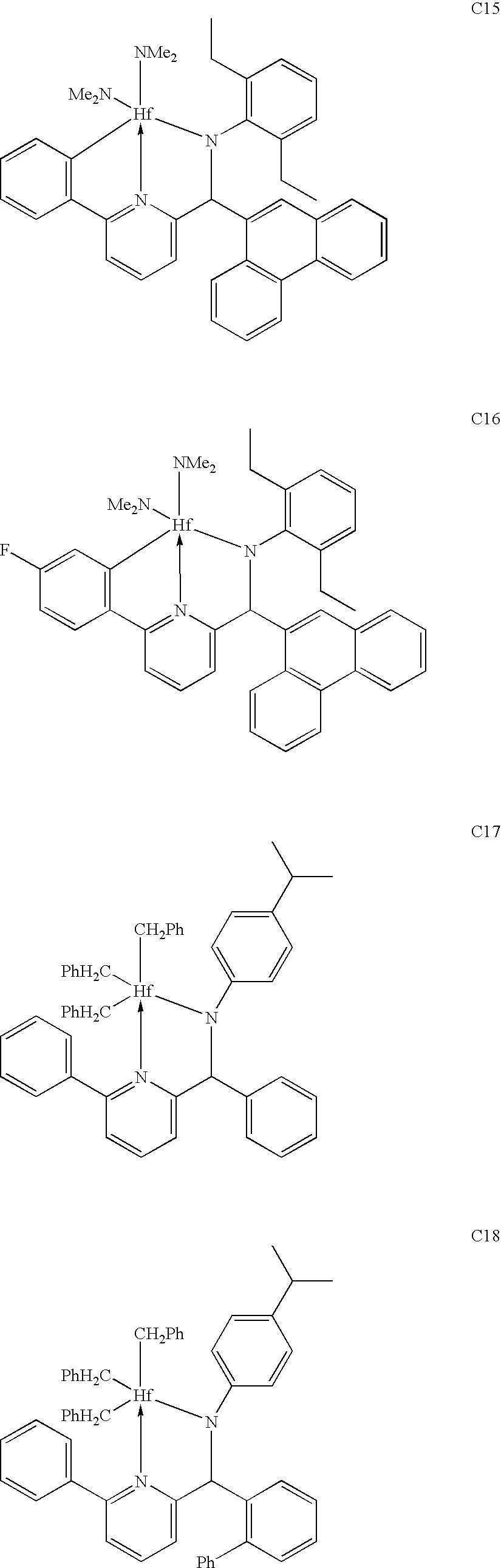 Figure US06900321-20050531-C00096