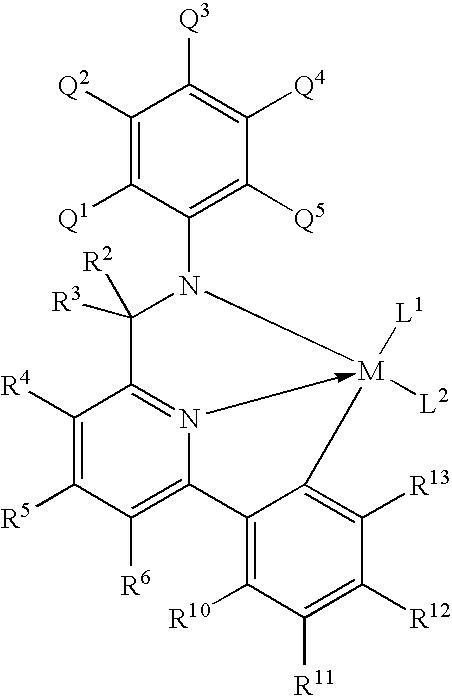 Figure US06900321-20050531-C00106