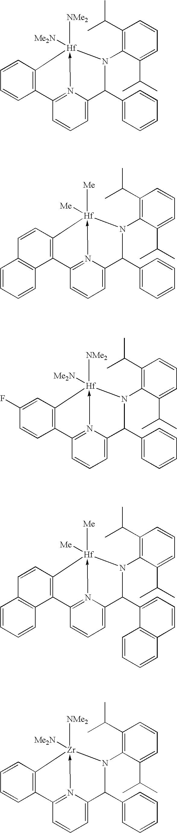 Figure US06900321-20050531-C00109