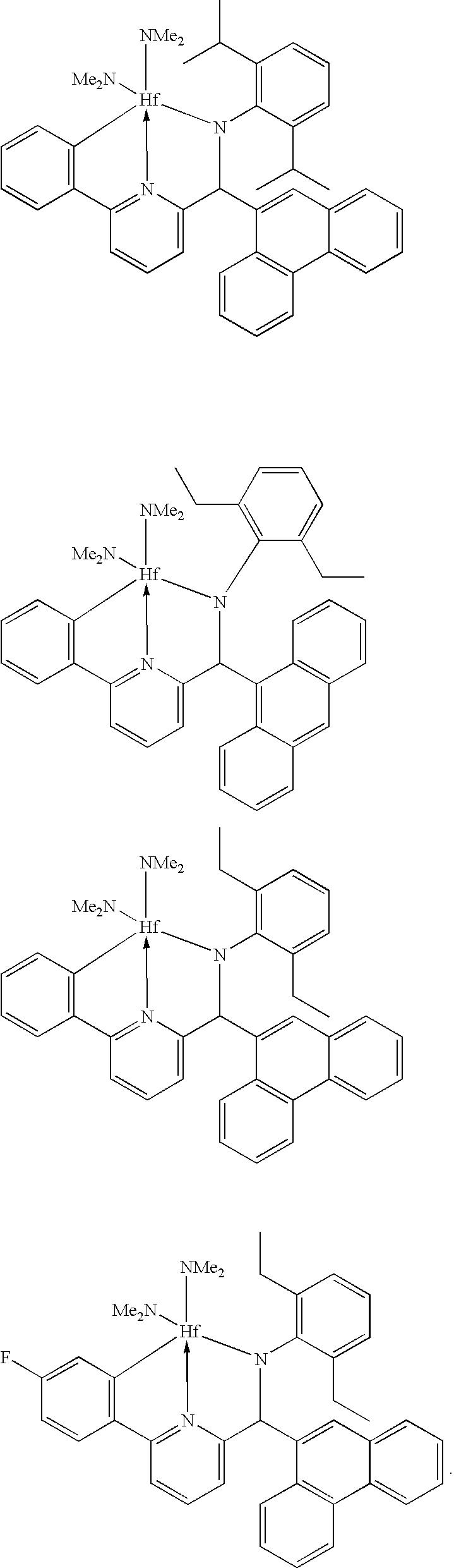 Figure US06900321-20050531-C00110
