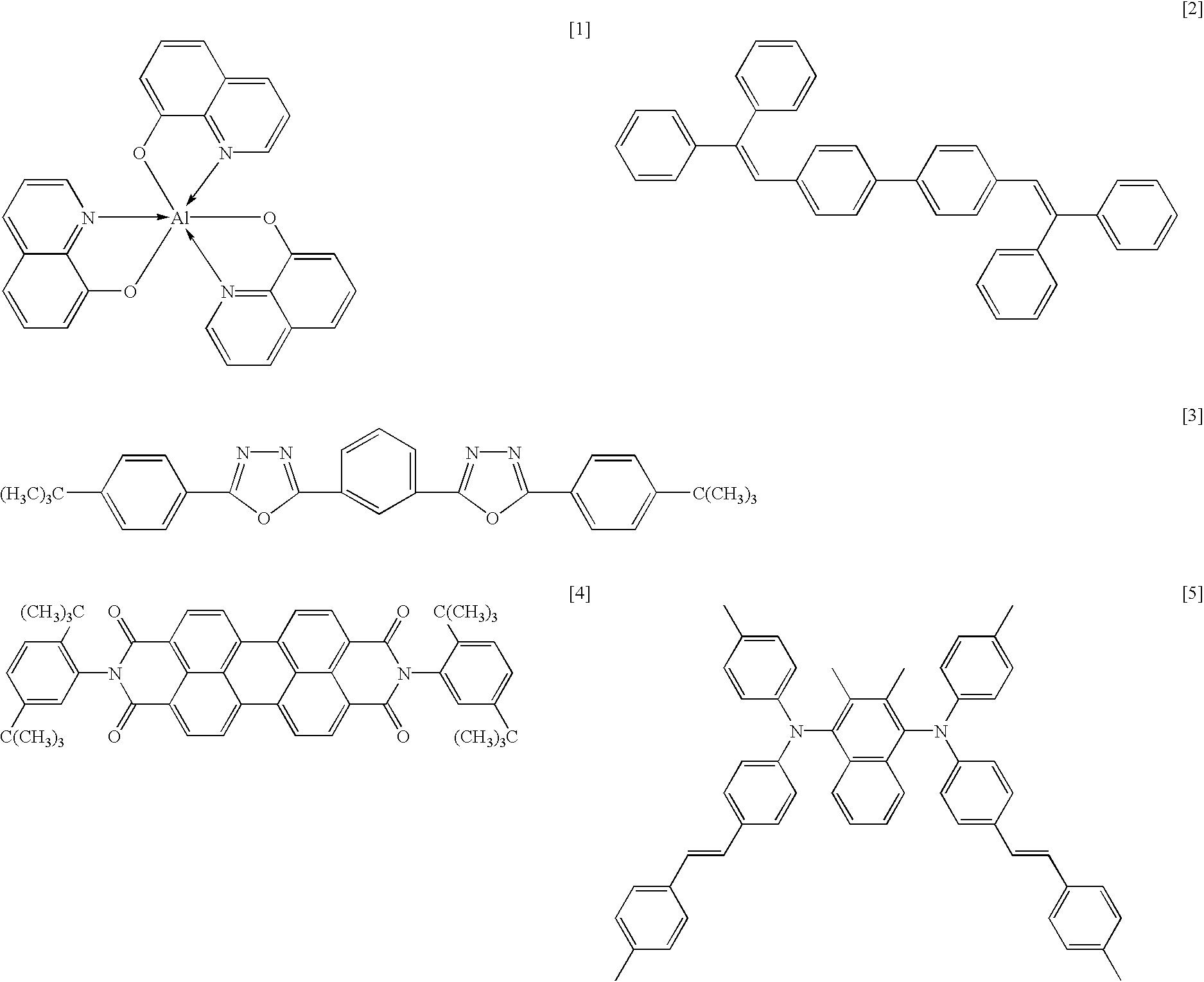 Figure US06900457-20050531-C00001