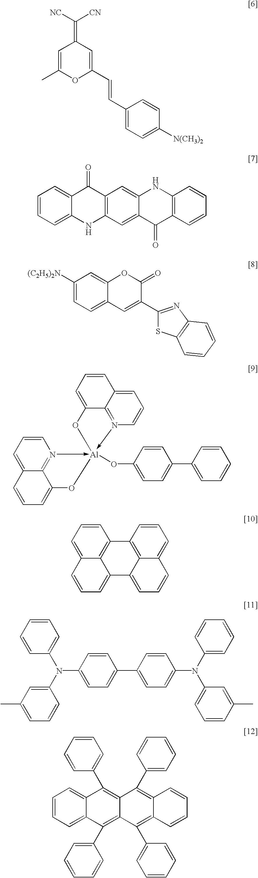 Figure US06900457-20050531-C00002