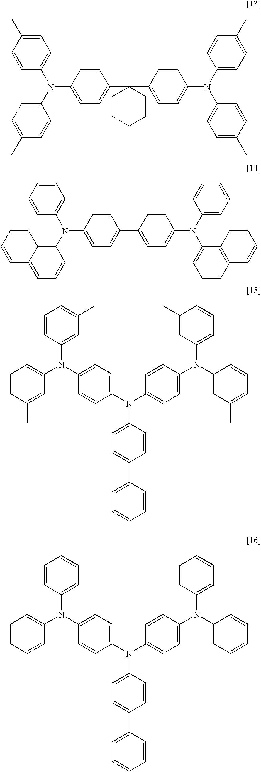 Figure US06900457-20050531-C00003