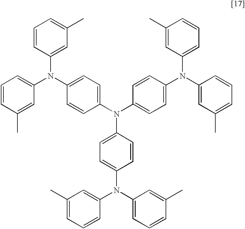 Figure US06900457-20050531-C00004