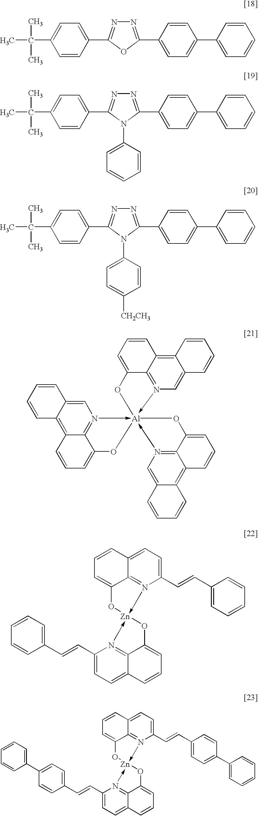 Figure US06900457-20050531-C00005