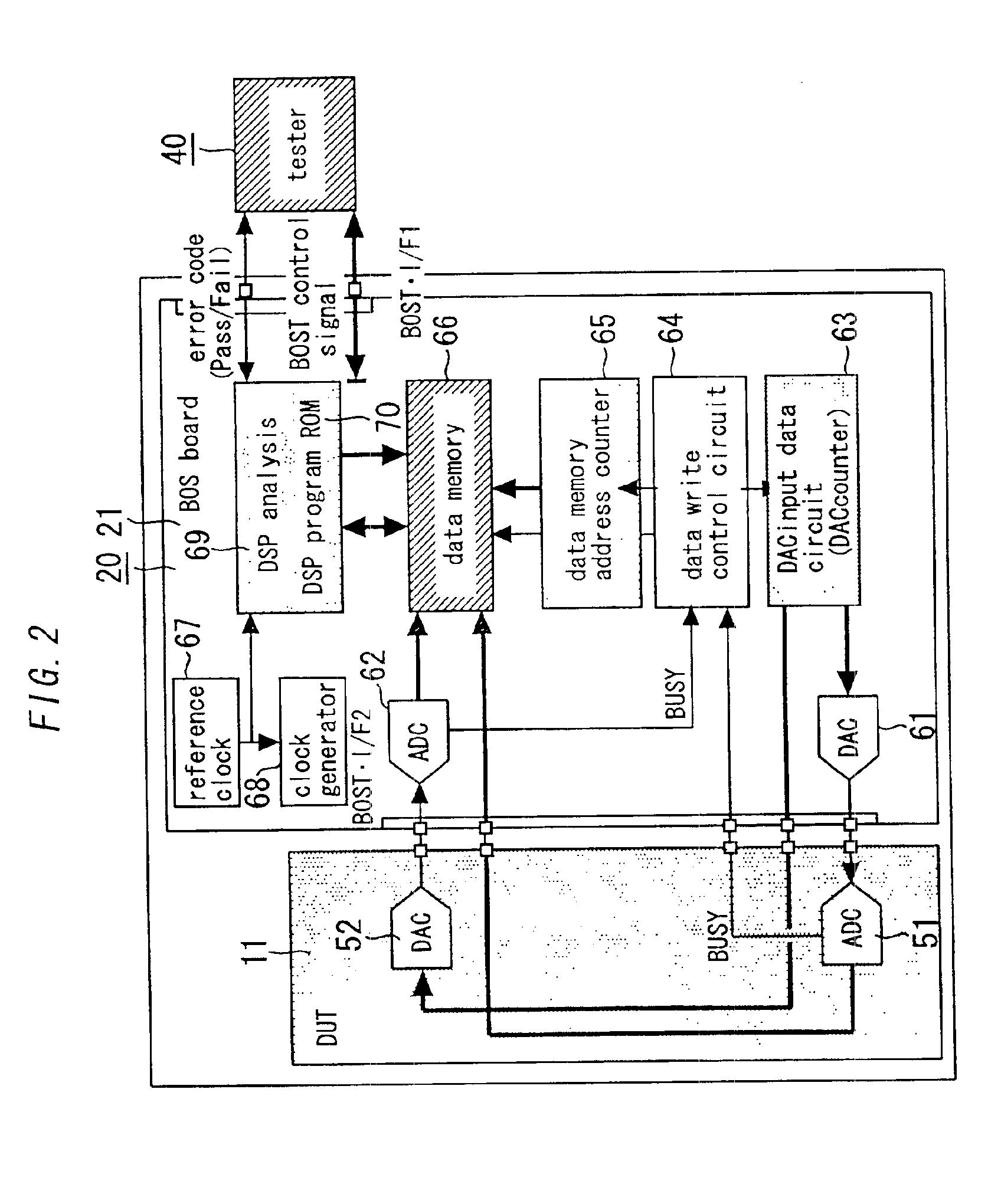 patent us6900627