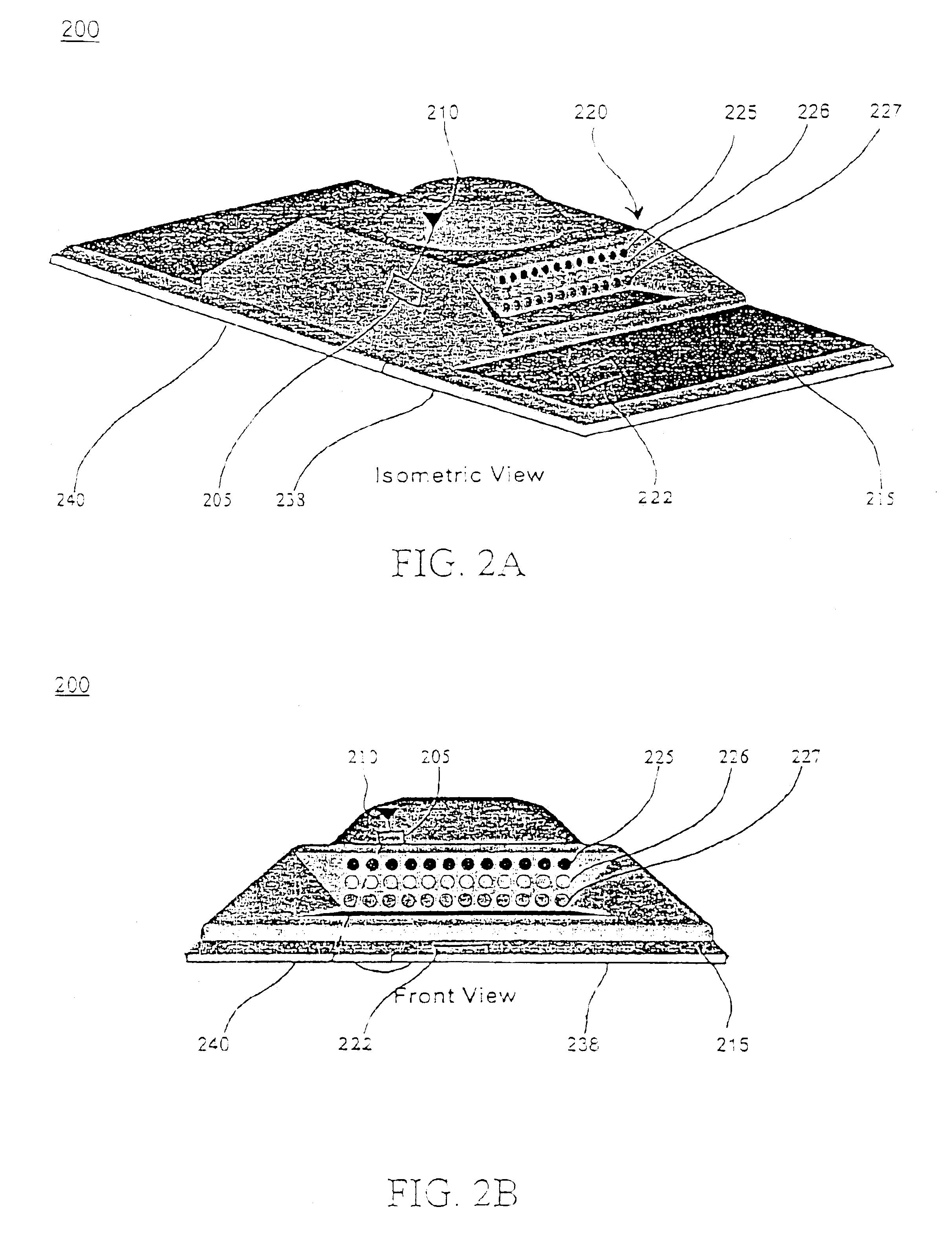 patent us6900740