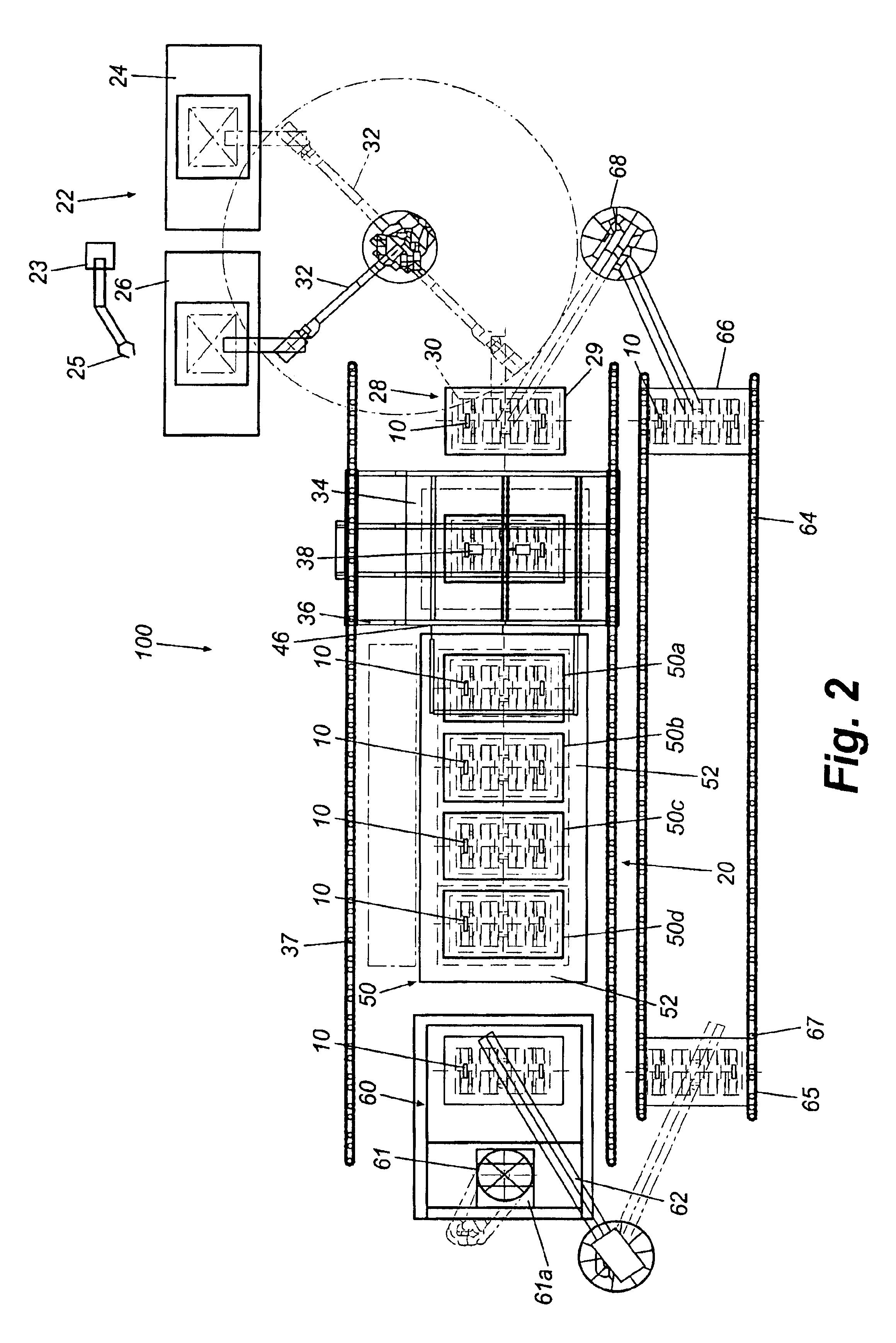 2014 maycar wiring diagram page 4 wiring diagram schematics rh 2 oiienoxj phototek de