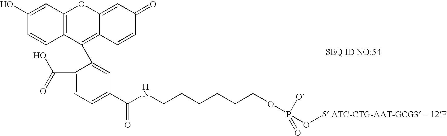 Figure US06902895-20050607-C00002