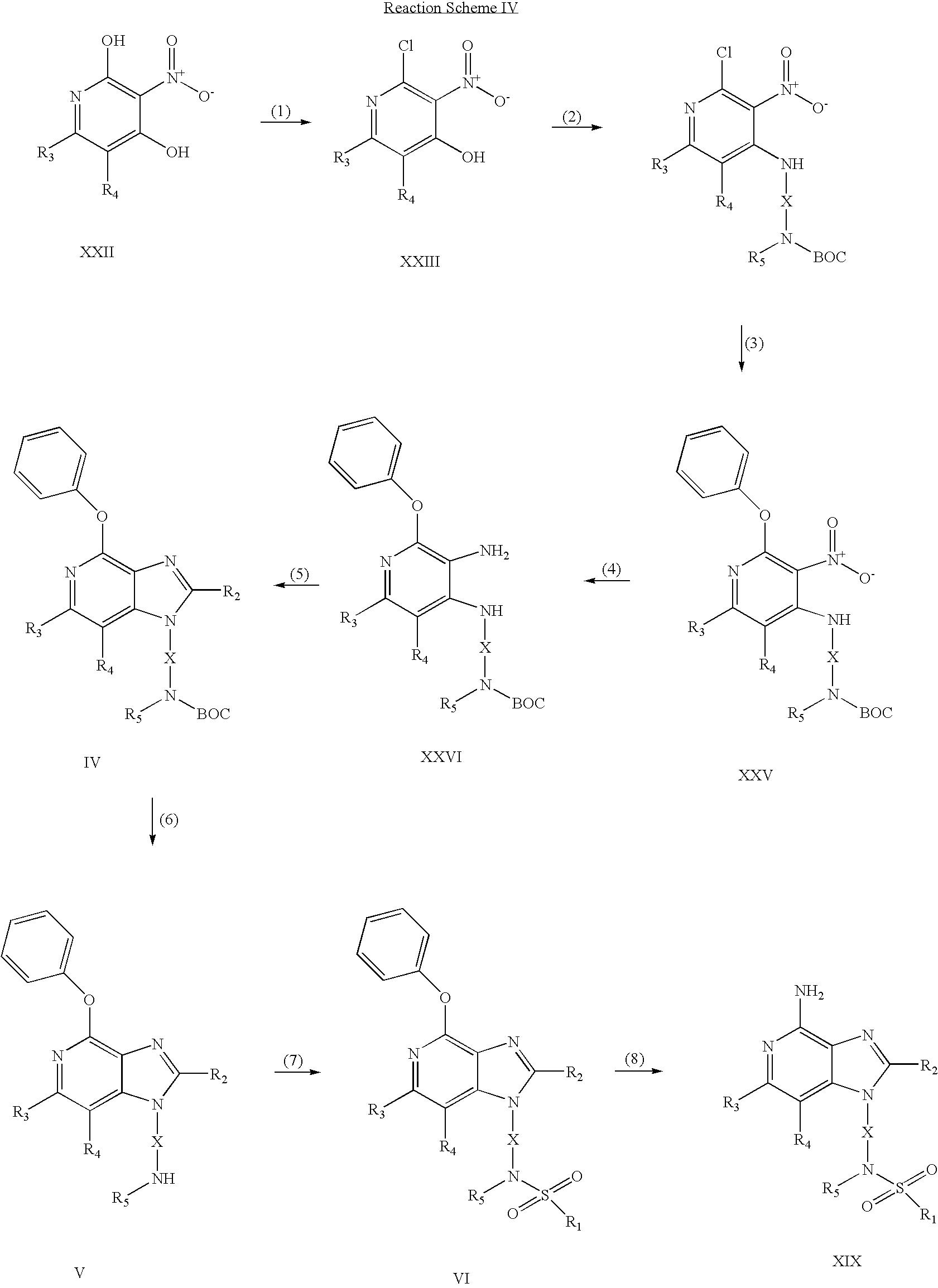 Figure US06903113-20050607-C00006