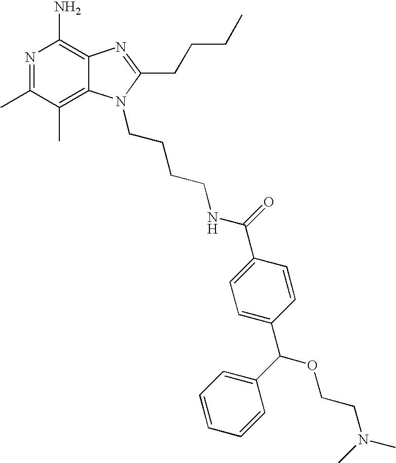 Figure US06903113-20050607-C00021