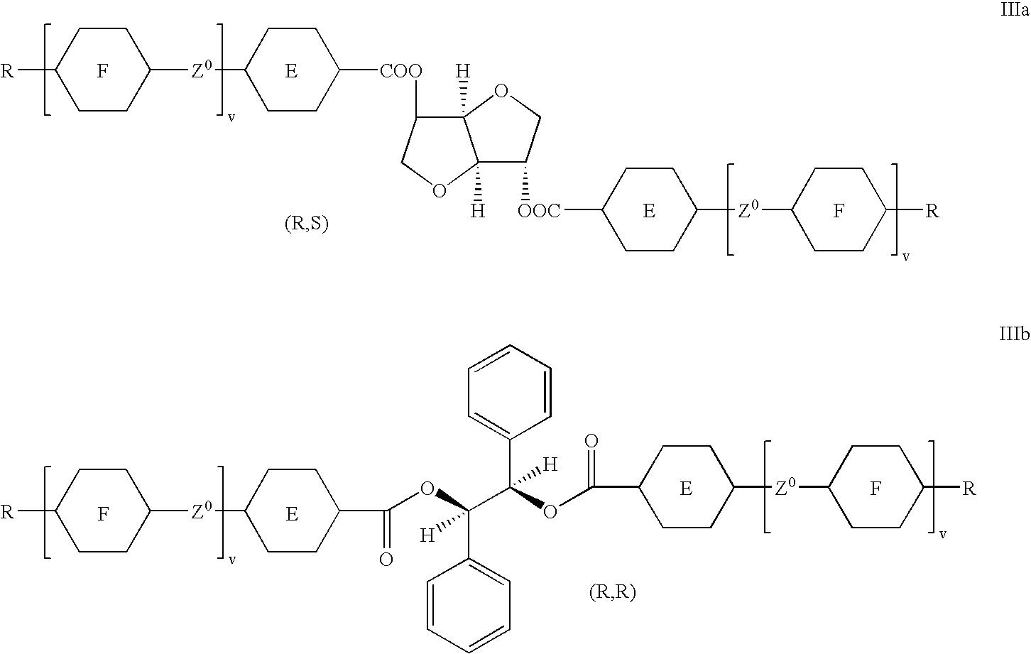 Figure US06903789-20050607-C00003
