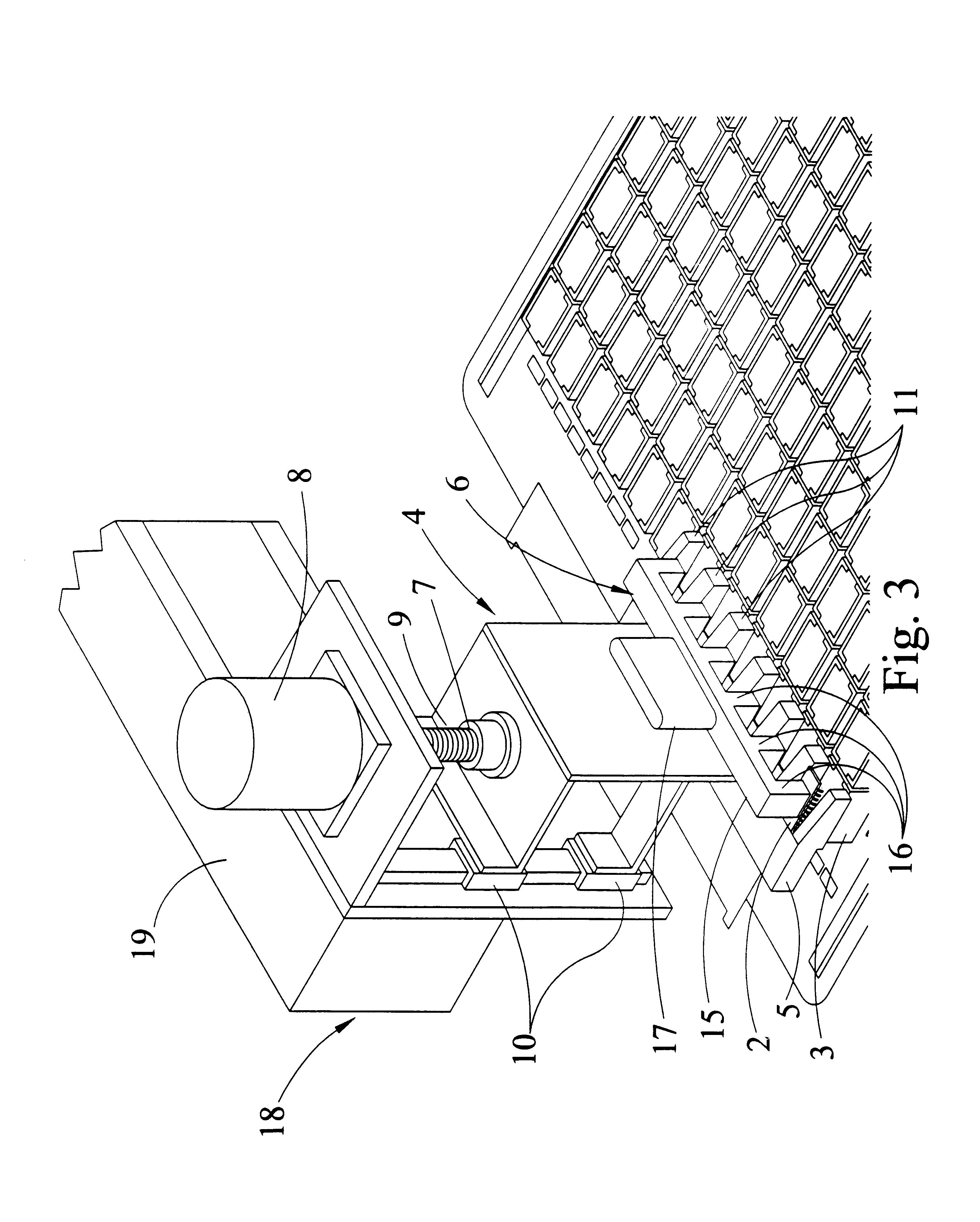 patent us6904671