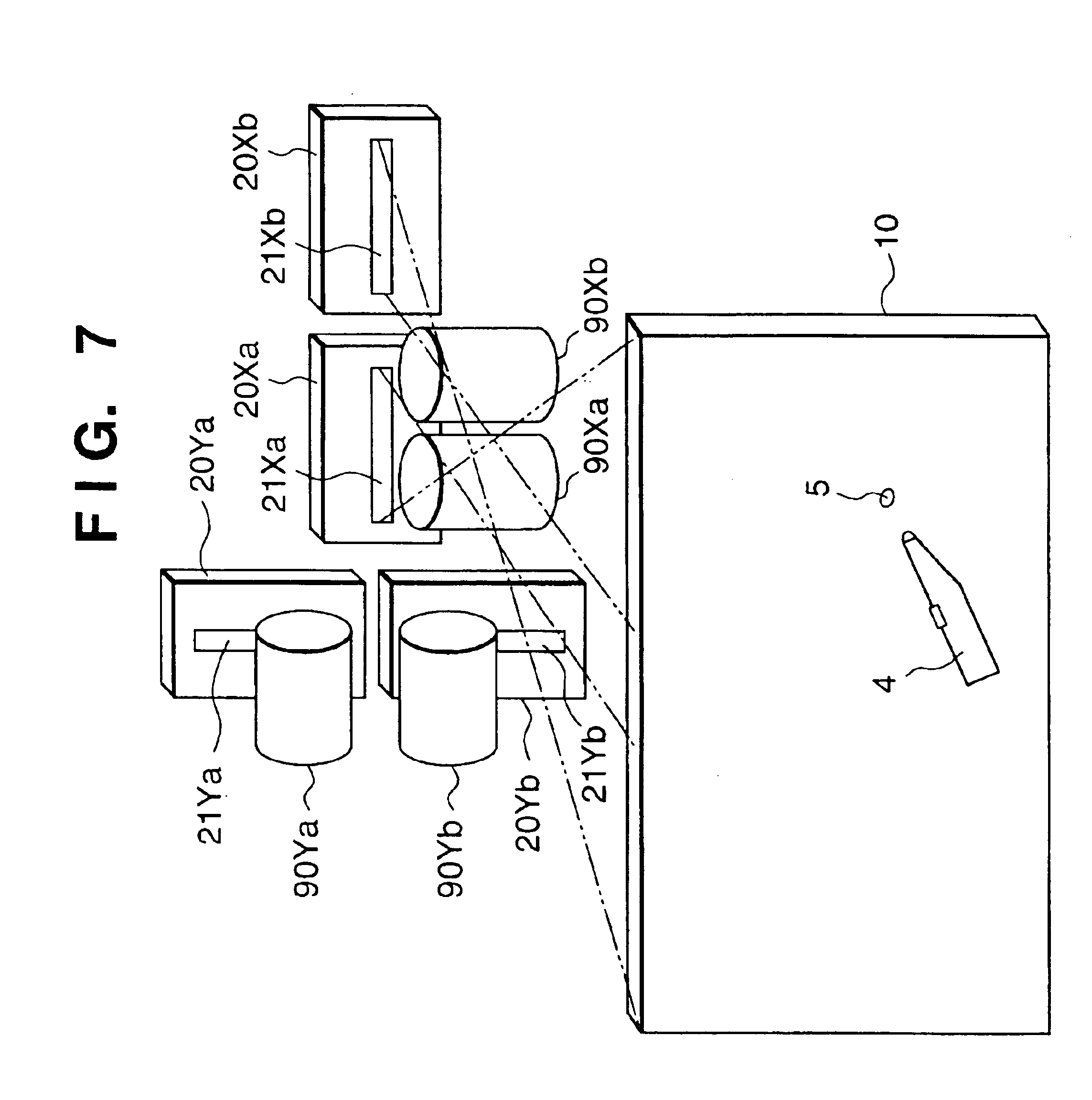 patent us6906702