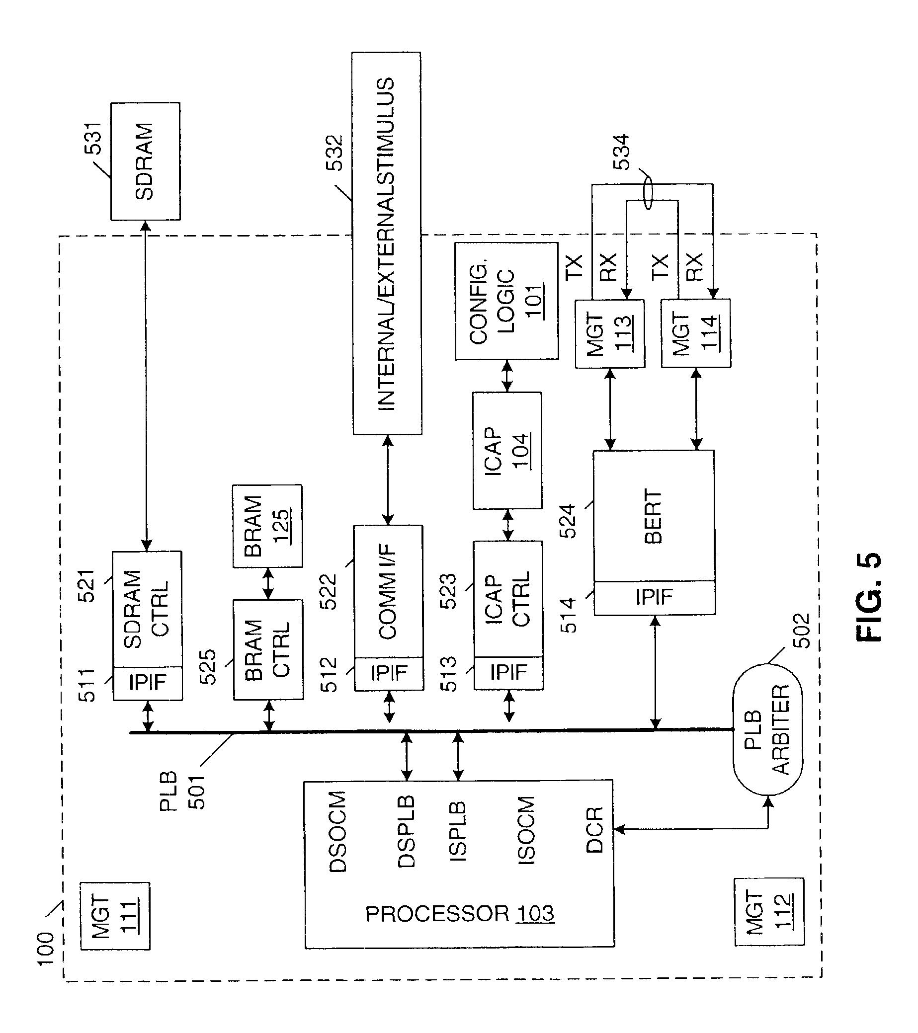 patent us6907595