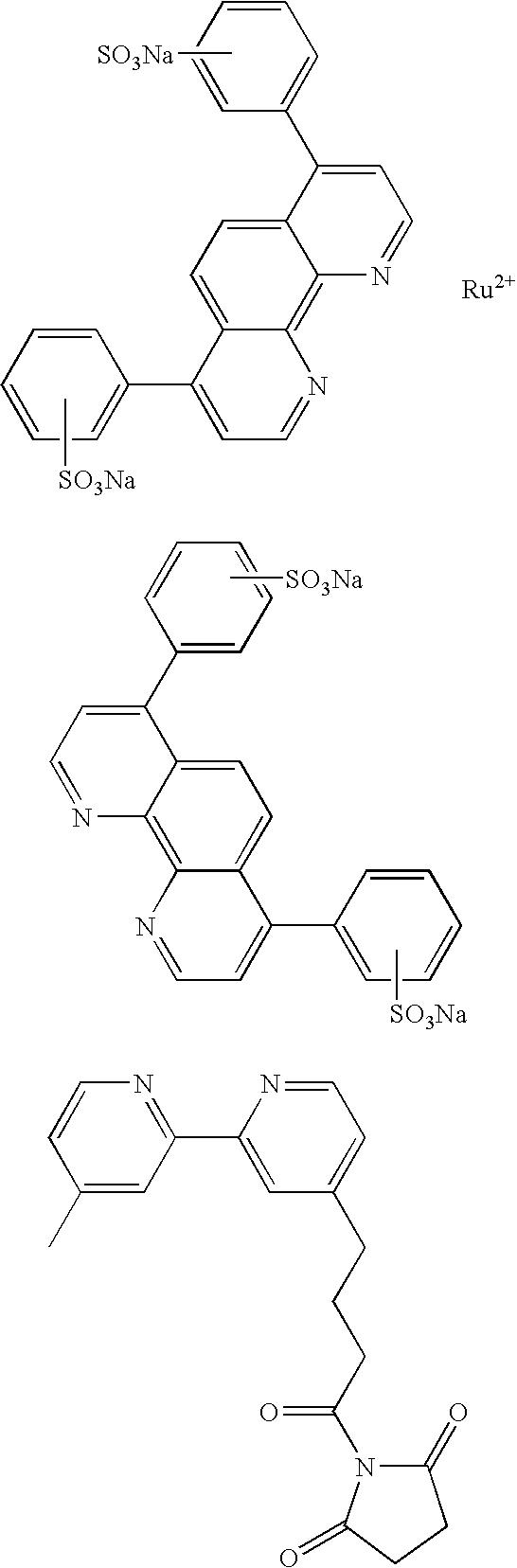 Figure US06908769-20050621-C00003