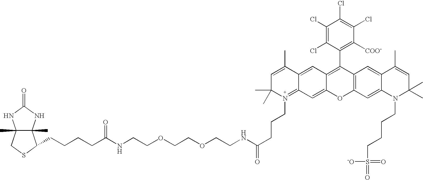 Figure US06908769-20050621-C00005