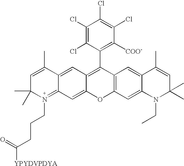 Figure US06908769-20050621-C00006